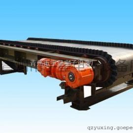 供应调速配料秤,专业生产,适用于各行业