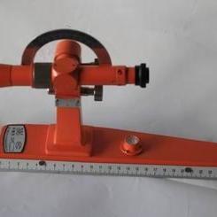 售DP-3/DP-5/DP-7/DP-10小平板仪〔价格〕