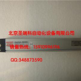 拉�U式 �阻尺寸LWF-100-A1位移�鞲衅�