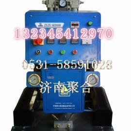 维护保养安徽合肥聚氨酯高压发泡设备