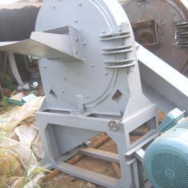 石膏粉碎机