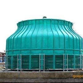 供应天津山海关玻璃钢冷却塔 冷却塔配件