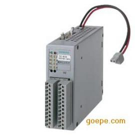 6DD1610-0AH6存储卡siemens MC510程序存储器