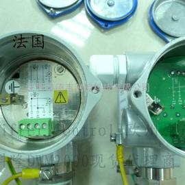 DWM2000中央空调流量计 空调水流量计 冷冻水流量计 江森 西门子