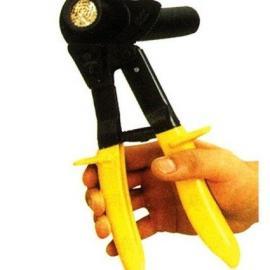 IZ-325棘轮切刀