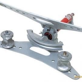 PB-15N 铝合金液压弯管机