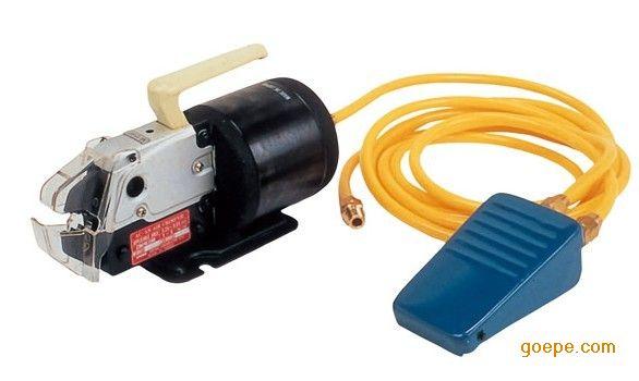AC-5ND气动式压接机