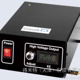 英国Genvolt高压电源