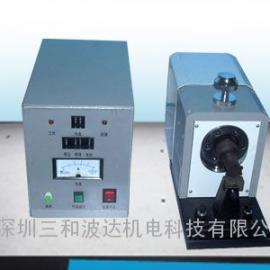 PT-2015H�池�O片超�波焊接�C
