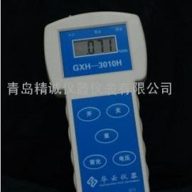 CO2分析仪|红外CO2分析仪