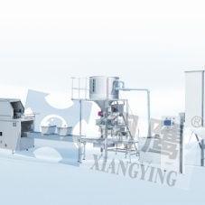 米饭生产线 米饭生产线设备 米饭加工生产线