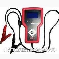 台湾VAT蓄电池测试仪VAT-560汽车蓄电池测试仪