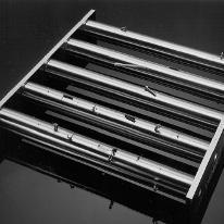 荷兰Goudsmit Magnetic Systems B.V.电磁铁