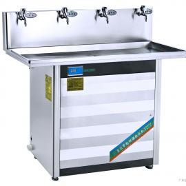 写字楼开水机、写字楼不锈钢节能饮水机、饮水台的规格