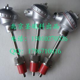 北京哪里有WZP-230装配热电阻