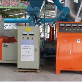 STHF-首特宏发机制木炭机(厂家)北京首特宏发机制木炭机