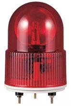 买韩国可莱特Q-light声光组报警器220V单体报*多层式找茂尚