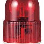 S100R-BZ-24灯泡反射镜旋转警示灯