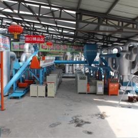 STHF-首特宏发机制木炭技术/最新无烟环保木炭机技术