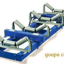 电子皮带秤,高精度皮带秤安装简单,使用方便