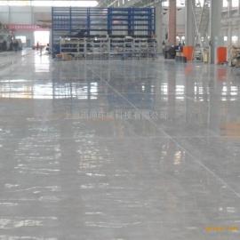 湖南超能锂基混凝土密封固化剂地坪渗透剂特价