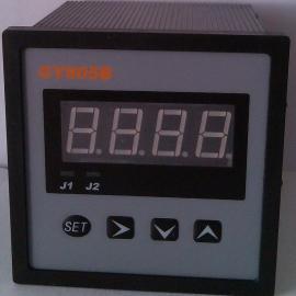 GY805B 智能电流表