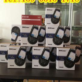 华测n600/彩途n600手持GPS定位仪〔价格〕
