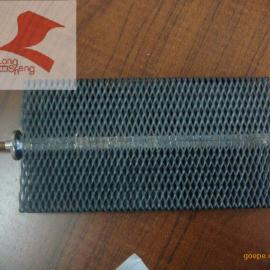 网状钛阳极,钛电极,供应网状钛阳极钛电极