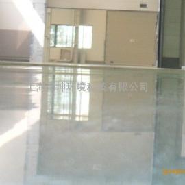 广东超能锂基混凝土密封固化剂滴渗透剂促销