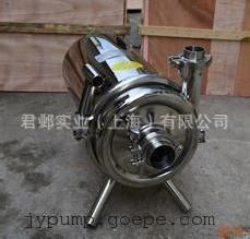 不锈钢卫生泵,卫生级离心泵,卫生泵产品大全,卫生泵厂家直销