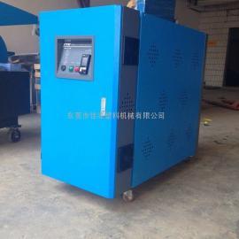 350度高温油温机,压铸专用模温机,挤出高温型模温机