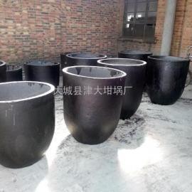 化铝坩埚,耐腐蚀化铝坩埚生产厂家