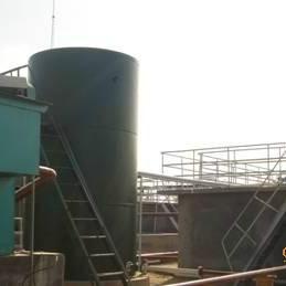 供应衢州铁碳微电解填料 微电解塔 微电解反应器