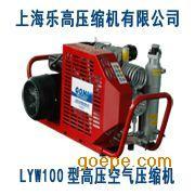 呼吸高压空气压缩机 专卖