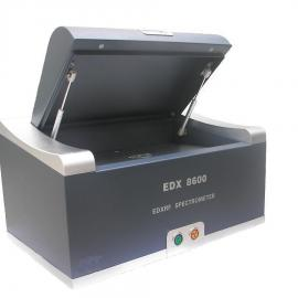 苏州ROHS环保检测仪,合金分析仪器,元素分析仪