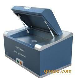 重庆ROHS检测仪器,重庆铜合金元素分析仪,XRF仪器