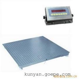 上海带打印电子地磅