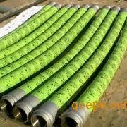 拖泵输送管胶管、输送管软管