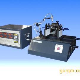 微电机平衡机,电机转子平衡机