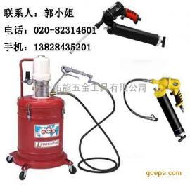 黄油加油机 抽注油机 气动注油机 汽车打黄油机 电动黄油机