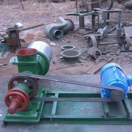临沂环保节能型磨粉机 粮食磨面机 五谷杂粮磨粉机