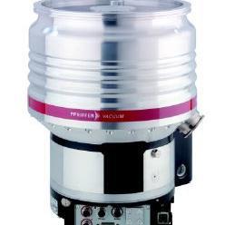 伯东 Pfeiffer 涡轮分子泵 HiPace 2300