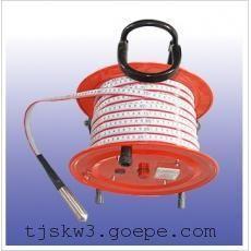 电测水位计,天津电测水位计,电测水位计操作说明
