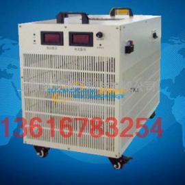 5V4000A交流电流源_可调恒流电源_稳流电源