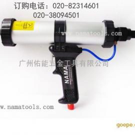供应【TK-3100/3600】气动打胶枪