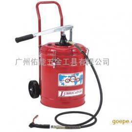 手动油脂泵、手动加油机、手动齿轮油加注机、注油机