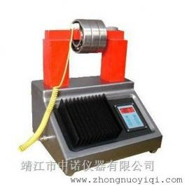 备件保暖器ZNE-3.6 感应式保暖器 备件保暖器出产商