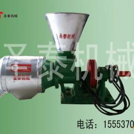 玉米磨面机-磨面机*新报价-五谷杂粮磨面机STC