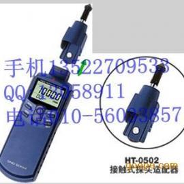 RP-704ZA|小野线速度计一级总代理