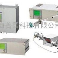 西门子CALOMAT62气体分析仪